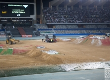 monster-jam-abu-dhabi-uae-056