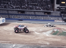 monster-jam-abu-dhabi-uae-058