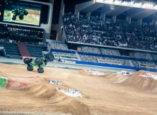 monster-jam-abu-dhabi-uae-064
