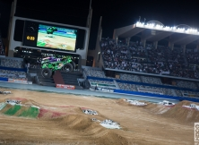 monster-jam-abu-dhabi-uae-065