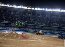 monster-jam-abu-dhabi-uae-066