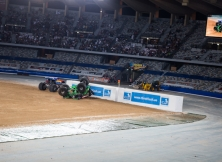monster-jam-abu-dhabi-uae-067