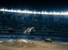 monster-jam-abu-dhabi-uae-068