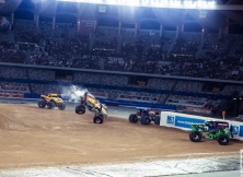 monster-jam-abu-dhabi-uae-069