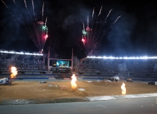 monster-jam-abu-dhabi-uae-071