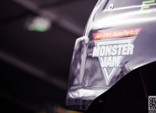 monster-jam-abu-dhabi-uae-014