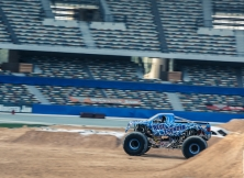 monster-jam-abu-dhabi-uae-062