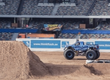 monster-jam-abu-dhabi-uae-063