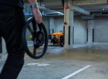 morgan-3-wheeler-crankandpiston-07