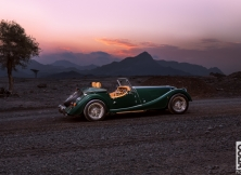 morgan-roadster-3-7-crankandpiston-1
