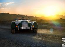 morgan-roadster-3-7-crankandpiston-2