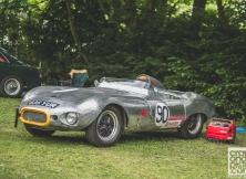 motorsport-at-the-palace-1958-elva-mkiii-crankandpiston-tim-brown-5