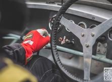 motorsport-at-the-palace-1958-elva-mkiii-crankandpiston-tim-brown-6