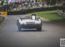 motorsport-at-the-palace-1958-elva-mkiii-crankandpiston-tim-brown-7
