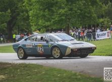 motorsport-at-the-palace-1979-ferrari-308-gt4-crankandpiston-tim-brown-34