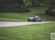 motorsport-at-the-palace-1979-ferrari-308-gt4-crankandpiston-tim-brown-35