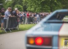 motorsport-at-the-palace-1979-ferrari-308-gt4-crankandpiston-tim-brown-36