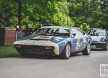 motorsport-at-the-palace-1979-ferrari-308-gt4-crankandpiston-tim-brown-37