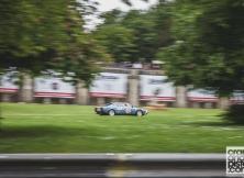 motorsport-at-the-palace-1979-ferrari-308-gt4-crankandpiston-tim-brown-38