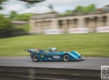 motorsport-at-the-palace-1980-pilbeam-mp43-bmw-crankandpiston-tim-brown-39