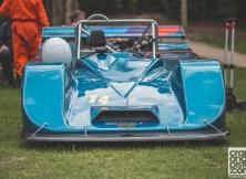 motorsport-at-the-palace-1980-pilbeam-mp43-bmw-crankandpiston-tim-brown-40