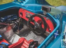 motorsport-at-the-palace-1980-pilbeam-mp43-bmw-crankandpiston-tim-brown-41