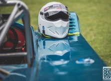motorsport-at-the-palace-1980-pilbeam-mp43-bmw-crankandpiston-tim-brown-43
