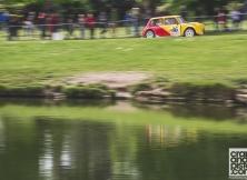 motorsport-at-the-palace-1988-rover-mini-crankandpiston-tim-brown-20