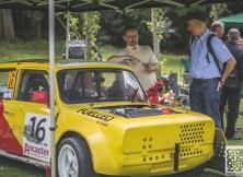 motorsport-at-the-palace-1988-rover-mini-crankandpiston-tim-brown-21