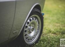 motorsport-at-the-palace-1988-rover-mini-crankandpiston-tim-brown-27