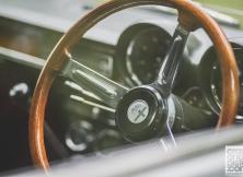 motorsport-at-the-palace-1988-rover-mini-crankandpiston-tim-brown-28