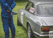 motorsport-at-the-palace-1988-rover-mini-crankandpiston-tim-brown-31