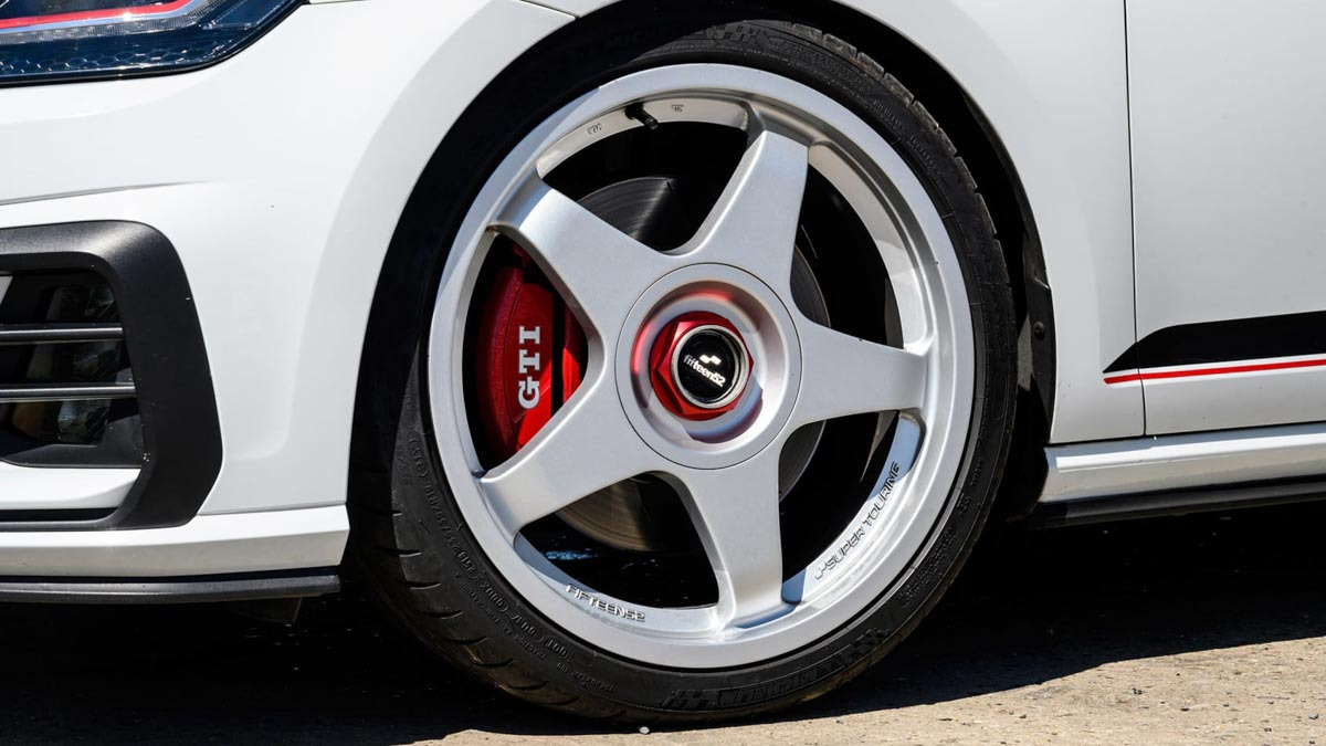 Mountune52-Volkswagen-Golf-GTI-4