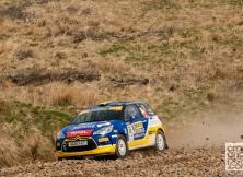 pirelli-richard-burns-foundation-rally-msa-brc-001