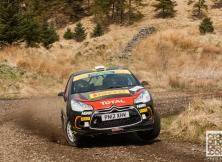 pirelli-richard-burns-foundation-rally-msa-brc-002