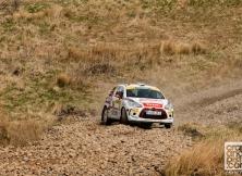 pirelli-richard-burns-foundation-rally-msa-brc-003