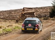 pirelli-richard-burns-foundation-rally-msa-brc-004