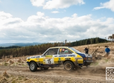 pirelli-richard-burns-foundation-rally-msa-brc-005
