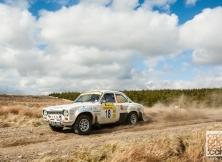 pirelli-richard-burns-foundation-rally-msa-brc-006