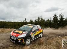 pirelli-richard-burns-foundation-rally-msa-brc-007