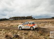 pirelli-richard-burns-foundation-rally-msa-brc-008