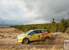 pirelli-richard-burns-foundation-rally-msa-brc-009