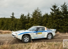 pirelli-richard-burns-foundation-rally-msa-brc-010