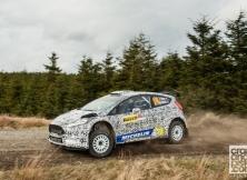 pirelli-richard-burns-foundation-rally-msa-brc-011