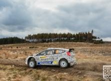 pirelli-richard-burns-foundation-rally-msa-brc-012