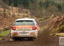 pirelli-richard-burns-foundation-rally-msa-brc-013