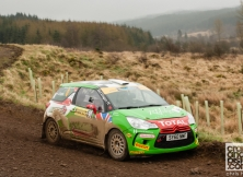 pirelli-richard-burns-foundation-rally-msa-brc-014