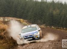 pirelli-richard-burns-foundation-rally-msa-brc-015