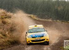 pirelli-richard-burns-foundation-rally-msa-brc-016