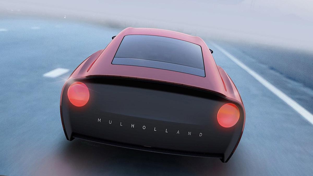 Mulholland-Legend-480-3